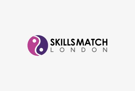 Skills Match