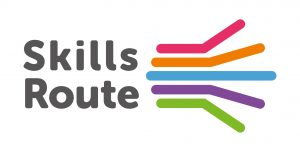 Skills Route