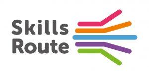 Skills Route