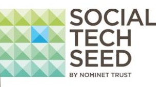 6 insights from Social Tech Seed Startups