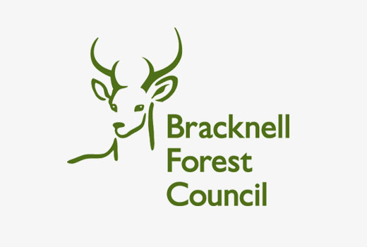 Bracknetll Forest Council