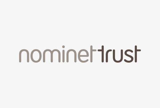 Nominet Trust