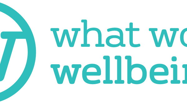 what works wellbeing logo