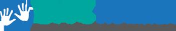 EYFS logo