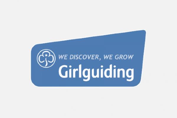 Girlguiding 2020 Survey Analysis