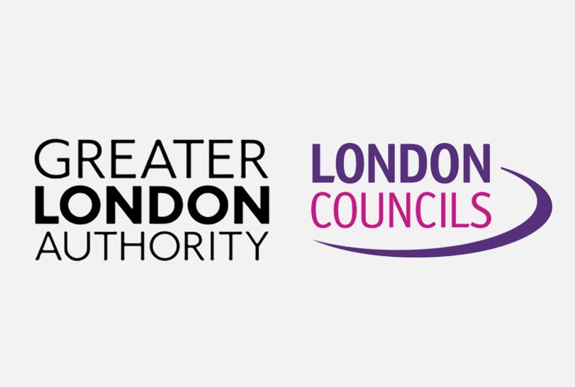 London's Post-16 Trajectories Report