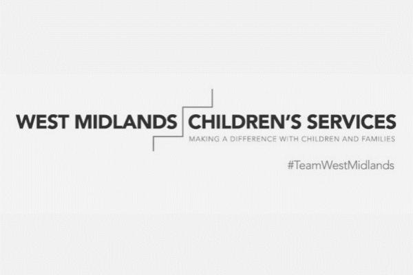West Midlands SEND Inclusion Analysis