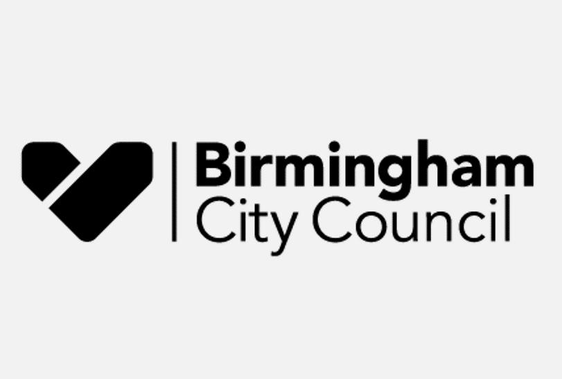 Birmingham SEND Review