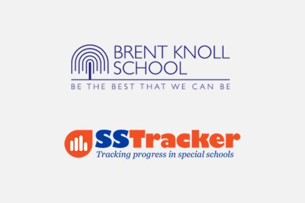 Brent Knoll School, SS Tracker